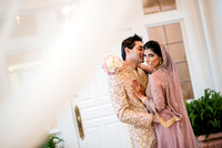 Rohma & Waseem // Wedding