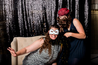 PHOTOBOOTH-20