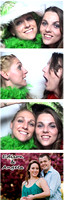 photobooth-13