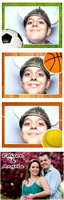 photobooth-4